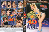 th 18340 Over 40 Anal 123 423lo Over 40 Anal