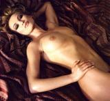 Yuliya Mayarchuk She is a hot sex symbol from Odessa, Ukraine..... Foto 32 (���� ������� ��� �������� ������� ����-������ �� ������, ������� ..... ���� 32)