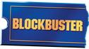 Th 40122 Blockbuster 122 429lo