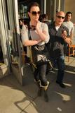 Britney Spears - Страница 2 Th_72612_britney_spears_out_shopping_in_beverly_hills_tikipeter_celebritycity_024_123_429lo