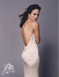 Jennifer Lopez 2 see-thru pics Foto 377 (Дженнифер Лопес 2 See-Thru фото Фото 377)