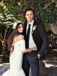 Норин ДеВулф, фото 80. Noureen DeWulf Wedding Photos, foto 80