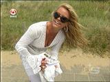 Inge De Bruijn credit : model , source & bloggers Foto 2 (���� �� ������ ������: ������, �������� & �������� ���� 2)