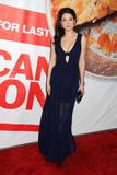 Эли Кобрин, фото 75. Ali Cobrin 'American Reunion' premiere in Los Angeles -19.03.2012, foto 75