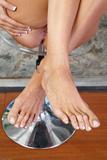 Amanda Tate - Footfetish 4p60g4nd40b.jpg