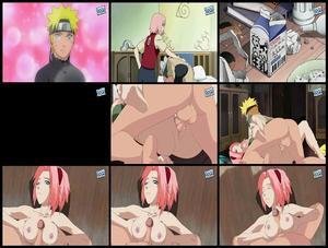 video-seks-naruto-i-sakura