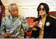 23 Mar 1999 Michael visits Nelson Mandela in Cape Town, South Africa. Th_574505646_016_17_122_481lo