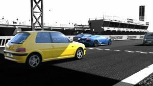 Th_13086_CapeRing_Intrieur_2_122_482lo ForzaMotorsport.fr