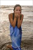 Vika in The Beachi5aar5pf2z.jpg