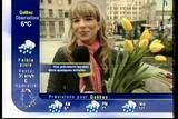 Suzie Poisson Th_38654_PDVD_1897_122_490lo