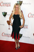 Бриджит Маркуардт, фото 39. Bridget Marquardt - Taste Of Beverly Hills Wine & Food Festival [09/02/10], photo 39