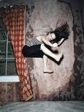 Juliette Lewis topless Foto 34 (Джульетт Льюис топлесс Фото 34)
