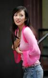 Zhang Ziyi oh ok, i feel bad so here ya go: Foto 48 (Цзии Чжан Oh OK, я чувствую себя плохо Так вот я пойти: Фото 48)