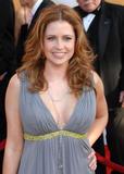 th_76966_Jenna_Fischer_2009-01-25_-_15th_Annual_Screen_Actors_Guild_Awards_6692_122_502lo.jpg