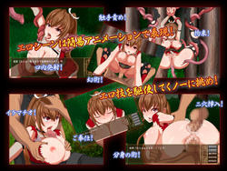 Bdsm Games Japanese] hentai [3d] <b>xxx games</b> - great collection (all <b></b>