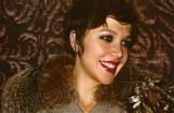 Maggie Gyllenhaal Happy Endings caps Foto 63 (Мэгги Джилленхол Happy Endings капсул Фото 63)
