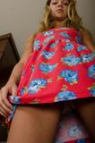 Jessie Andrews564q51gptf.jpg
