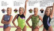 http://img21.imagevenue.com/loc505/th_967842321_GK_Elite_Gymnastics_2012_Spring_Leotards_Page_05_122_505lo.jpg