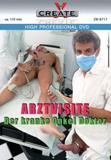 arztvisite_der_kranke_onkel_doktor_front_cover.jpg