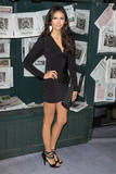 http://img21.imagevenue.com/loc518/th_45163_nina_dobrev_spike_tvs_scream_2010_awards_012_122_518lo.JPG