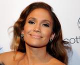 Jennifer Lopez ( Дженнифер Лопес) - Страница 4 Th_63413_celebrity-paradise.com-The_Elder-Jennifer_Lopez_2010-01-20_-_Scott_Barnes_About_Face_Launch_Party_4211_122_518lo