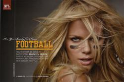 th 73748 bdec acc0910 003join 122 518lo Brooklyn Decker Access!