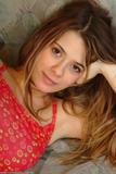 Moniq - Pregnant 1667h53cdcr.jpg