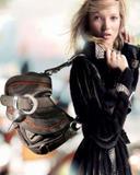 Kate Moss Italian Vogue - 2006 - The Girl of a Singular Beauty Foto 224 (Кэйт Мосс Итальянский Vogue - 2006 - The Girl особой красоты Фото 224)