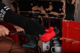 Aaliyah Love - Footfetish 2w5p0r6dmfb.jpg