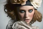 Deborah Ann Woll - Unknown Photoshoot - x3Mq