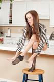 Jayden Taylor - Footfetish 3u65hbkfopt.jpg
