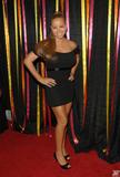Mariah Carey Just one with her pooch Foto 746 (Марайа Кэри Лишь один со своей дворняжка Фото 746)