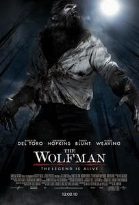 the wolfman 2 movie download in hindi