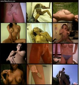 Title: Playboy: Sexiest Amateur Home Video 4