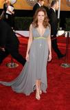 th_11302_Jenna_Fischer_2009-01-25_-_15th_Annual_Screen_Actors_Guild_Awards_061_122_550lo.jpg