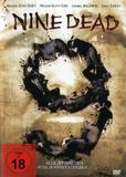 nine_dead_front_cover.jpg