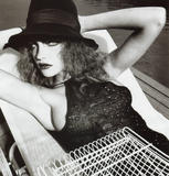Natalia Vodianova very sexy from Calvin Klein Foto 270 (������� �������� ����� ���������� �� Calvin Klein ���� 270)