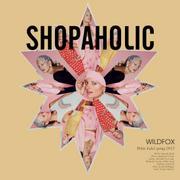 Amanda Booth - Wildfox - Shopaholic - S/S 2013 (x64)