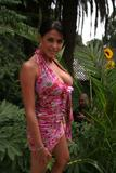 Памела Дэвид, фото 41. Pamela David, foto 41