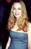 Heather Graham Pokies! Foto 110 (Хизер Грэм  Фото 110)