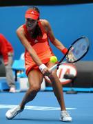 Ана Иванович, фото 1652. Ana Ivanovic 2012 Australian Open - Melbourne - 21/01/12, foto 1652