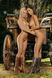 Lisen & Angel Darkh4lgr4bpjz.jpg