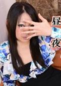 Gachinco – gachi810 – Hatsune