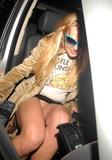 http://img21.imagevenue.com/loc598/th_30300_Britney_uppie_4_123_598lo.jpg