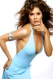 Brooke Burke Wallpaper (1024768) Foto 104 (Брук Берк Обои (1024768) Фото 104)