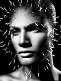 Vicki Andren Sisley ads (with Nicole Trunofio) Foto 44 (���� ������ ������ ���������� (� ������ Trunofio) ���� 44)