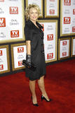 Kelly Carlson @ TV Guide's Emmy After-Party September 16,  2007
