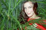 Liv Tyler Dior Foto 430 (Лив Тайлер  Фото 430)