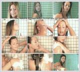 Ms. Holly Valance has been a favourite of mine for a while now. Foto 63 (Г-жа Холли Вэлэнс была моей любимой на время сейчас. Фото 63)