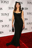 *4 Adds*Gina Gershon 62 nd Annual Tony Awards June 15 HQ x4